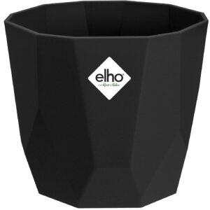 Elho B.for Rock 18