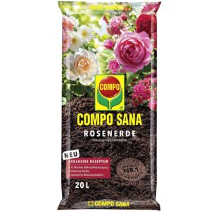 Compo SANA Rosenerde