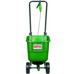 Substral EasyGreen