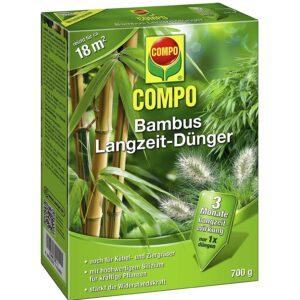 COMPO Bambus