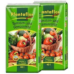 Plantaflor Plus