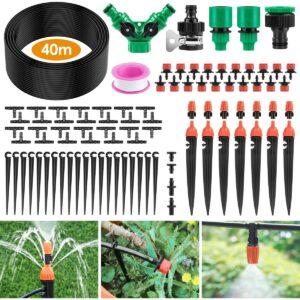 Ehomfy Automatisches Bewässerungssystem