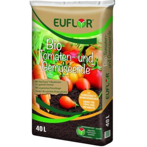 Euflor Bio