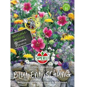 87810 Sperli Premium Blumenmischung Samen Bienen Mix