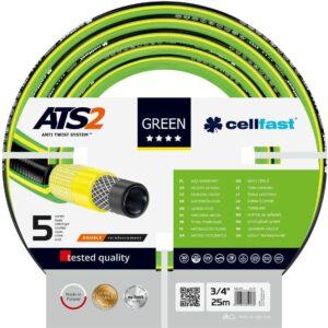 Cellfast Green