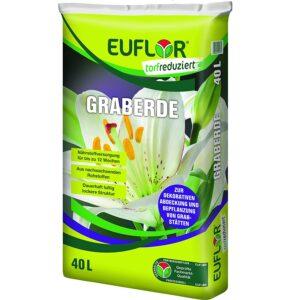 Euflor
