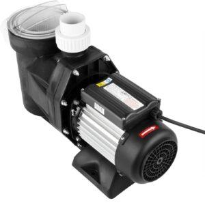 everfarel Filterpumpe