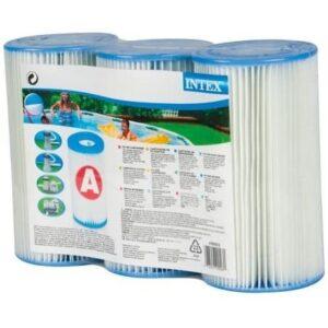 INTEX Filterkartusche