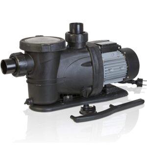 Gre PP076H Premium-Filterpumpe für Pools