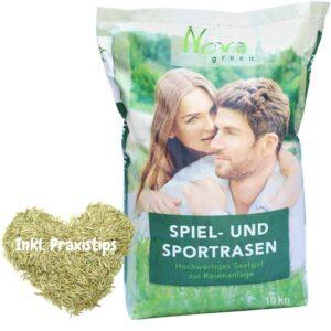 10 kg premium lawn seeds, fast germinating
